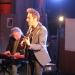 Concert André Borbé pour le cycle 5-8