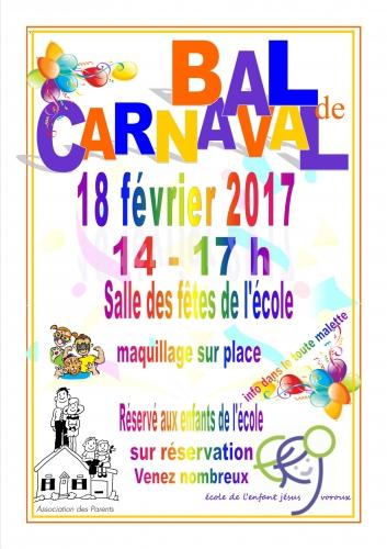 Carnaval2017 affiche.jpg