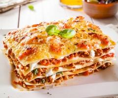 lasagne-retaille.jpg