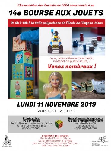EEJ Bourse aux jouets  2019.jpg
