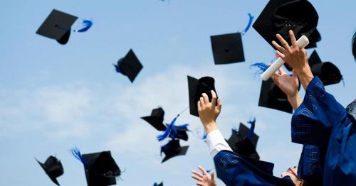 hec-graduation-remise-diplomes-etudiants.jpg
