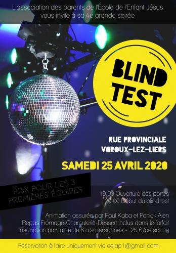Affiche Blind test 2020.jpg