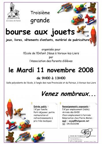 Bourse 2008 affiche.jpg