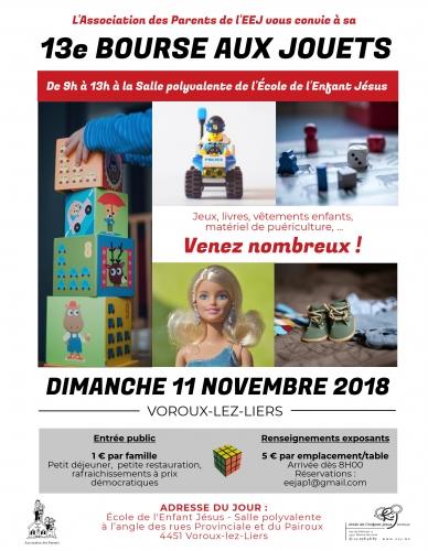 EEJ Bourse aux jouets  2018.jpg