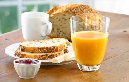un_petit_dejeuner.png