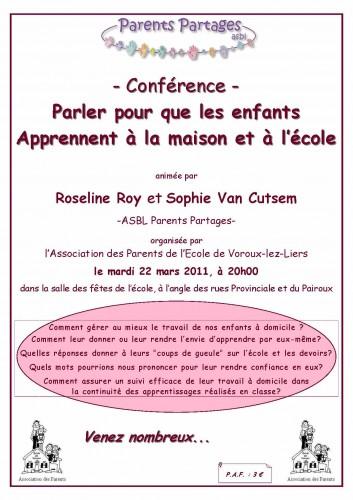 Conférence mars 2011 affiche.jpg