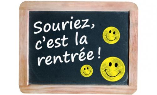 souriez_c_est_la_rentree.jpg